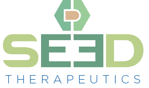Seed Therapeutics