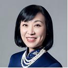 Lan Huang, Ph.D.